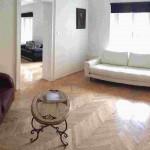 Schlafzimmer 3/ Wohnraum