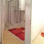 Badezimmer/ WC